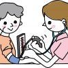 更年期と血圧
